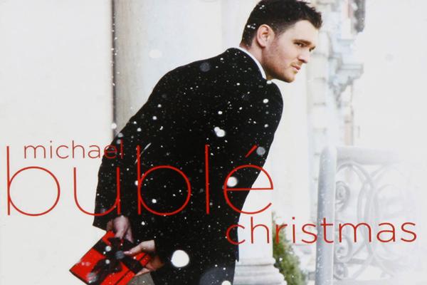 A legkirályabb karácsonyi mix - Neked!