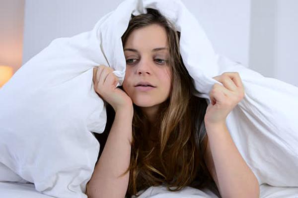 Ez a 10 tünet előre jelzi, hogy megfáztál