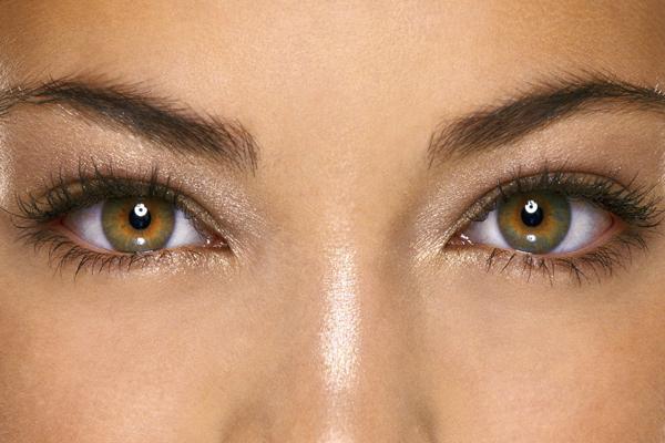 6 ok, amiért jobban teszed, ha nem dörzsölöd a szemedet