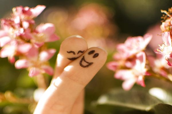 5 dolog, amivel elérheted, hogy a kedvesed különlegesnek érezze magát