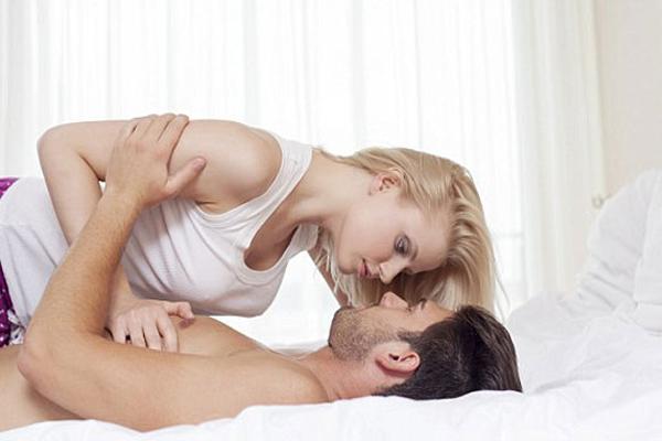 6 jel, hogy a párod érzelmi viszonyba keveredett