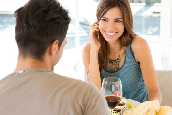 7 dolog, amivel egy elvált nő elszúrhatja a randiját