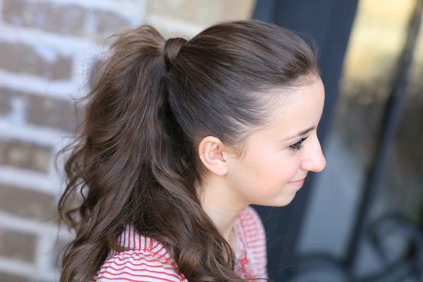 15 apró szokás, ami tönkre teheti a fiatalos külsődet