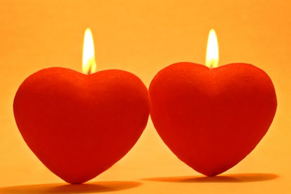 5 hatékony mágia az ex partner visszaszerzésére