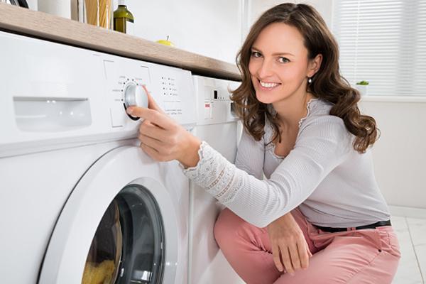 9 tipp, amelynek segítségével könnyedén rendben tarthatod az otthonodat