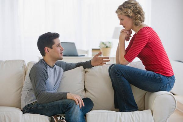 Ha nagyon fél a párod az elköteleződéstől, próbáld meg azt 5 dolgot!
