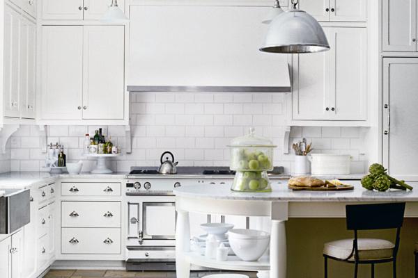 Az alábbi 8 tippel pozitív energiát csempészhetsz a konyhádba