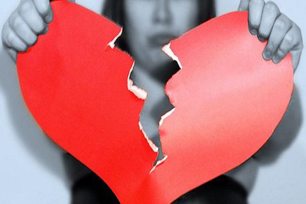 Ezzel a 4 módszerrel kezelheted, ha már valaki nem akar, vagy nem szeret téged