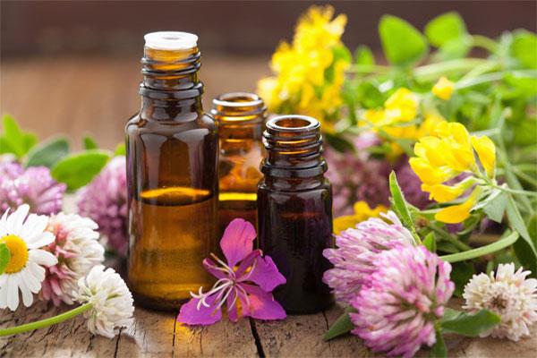 Ezzel az 5 módszerrel csodás illatokat varázsolhatsz az otthonodba!