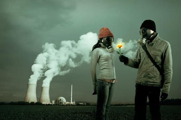 Ez a 3 kémiai anyag vonzza be a mérgező szerelmet!