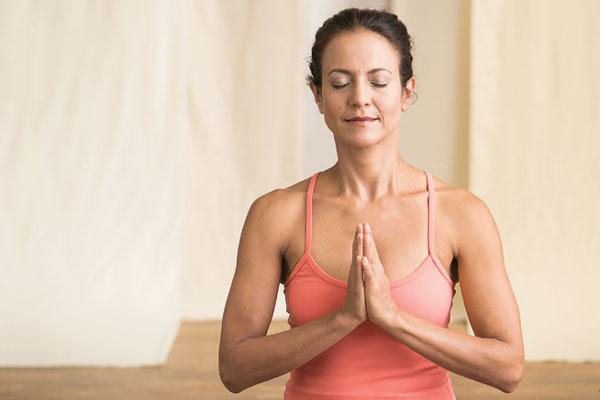 Ismerd meg agyad 5 rezgésszintjét és élj velük tudatosan!