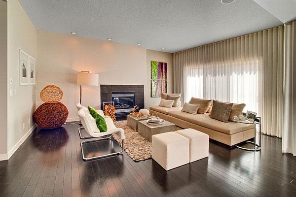 Vizsgáld meg lakásodban ezt a 4 területet ha nem áramlik hozzád a pénz!