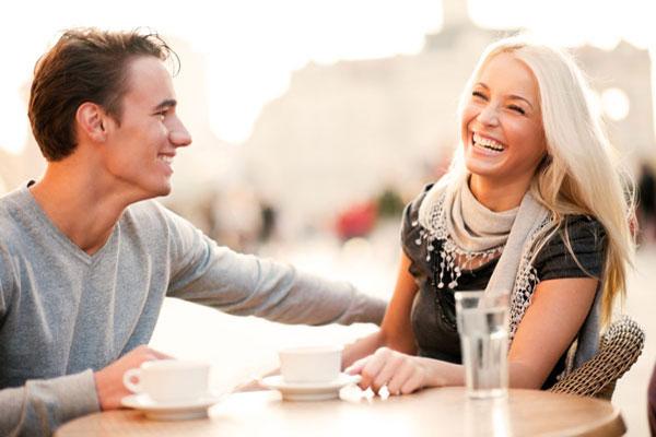 Minden pasi erre az 5 dologra rendkívül odafigyel az első randin