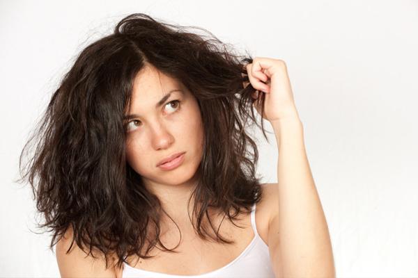 Ismerd fel ebből a 10 jelből, ha totálisan elhanyagolod magad!