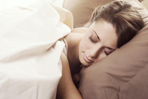 Ettől a 8 rutinfolyamattól válik spirituális gyakorlattá a lefekvésed