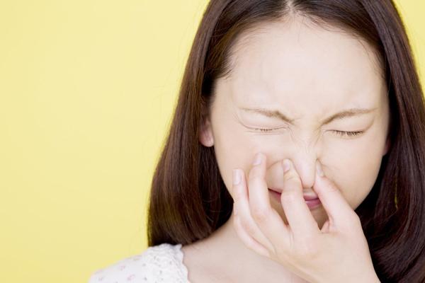 Ez a 7 hétköznapi szokás könnyen kárt tehet az egészségedben!