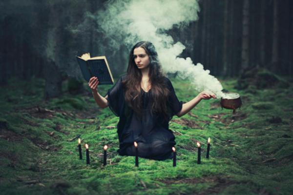 Fordítsd vagy küld vissza a varázslatokat ezzel az 5 hatásos mágiával