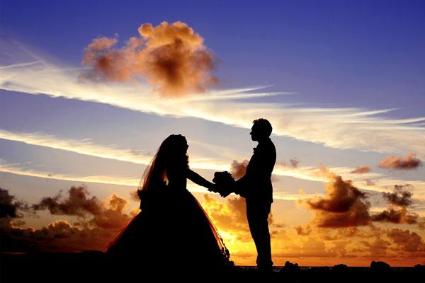 Ha engeded, ez az 5 módszer segít ismét hinni a szerelemben