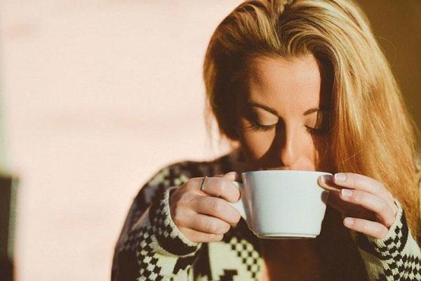 Erre a 6 dologra van szükséged a jó éjszakai alváshoz és a reggeli keléshez