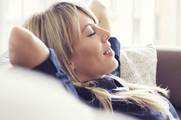 Tisztítsd meg életteredet a negatív energiáktól ezzel az 5 módszerrel!