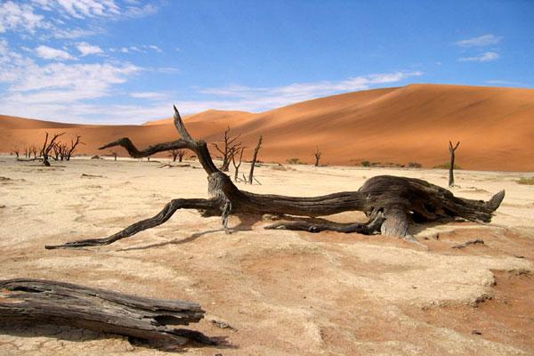 Borzongj meg a világ 11 legveszélyesebb turisztikai helyét látván!