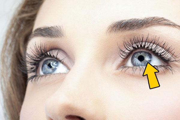 Ez a 12 jel árulkodik a szemed egészségéről!