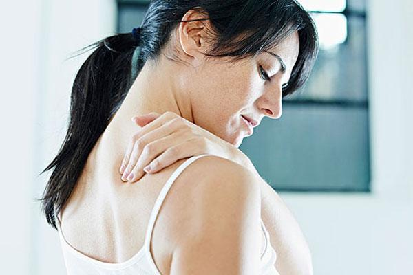Légy tudatában a szívroham azon 6 jelével, ami csak a nőkre jellemző