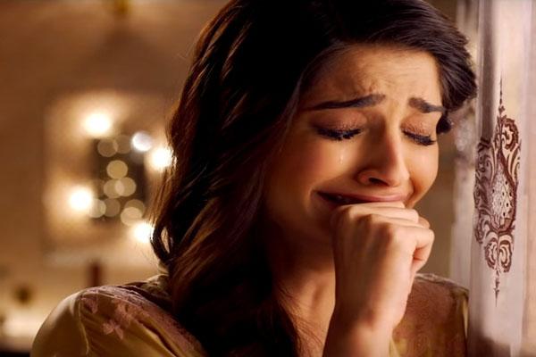 Mondunk 6 okot, miért éri meg néha sírnod!