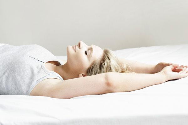 Iktass be mindennap egy kis nyugalmat az életedbe ezzel a 4 szuper tippel!