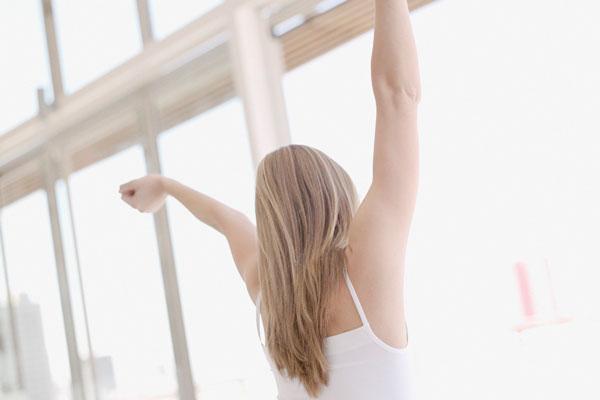 Érd el ezzel az 5 reggeli rituáléval, hogy harmonikusan teljen a napod