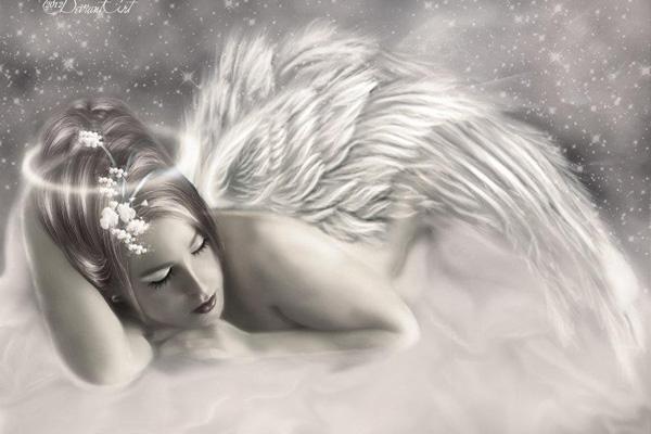 Van itt számodra 10 dolog, ami segít jobban megérteni az angyalokat