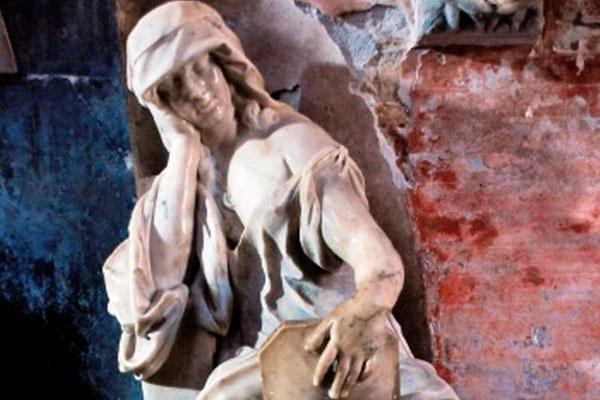 Íme, 6 megmagyarázhatatlan legenda Velencéből