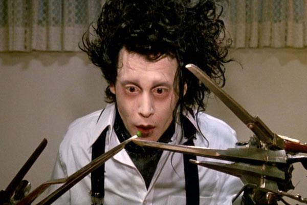 Megmutatjuk, hogy szerintünk melyik a 10 legtutibb Johnny Depp film