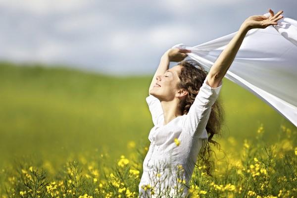 Ha igaz rád ez az 5 dolog, akkor az égiek áldását élvezed