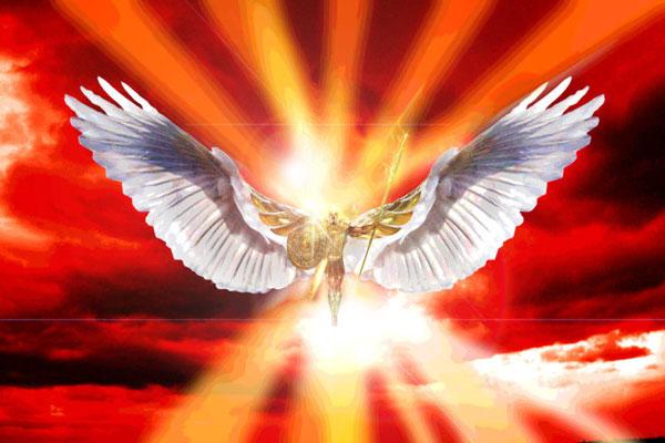 3 dolog, amit megtehetnek és 3 dolog, amit tehetnek meg veled az angyalok