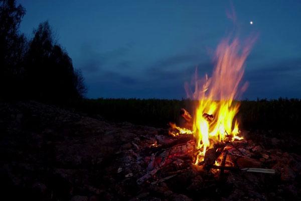 Varázsolj magadnak bőséget és szerelmet ezzel az 5 Szent Iván-éj varázslattal!