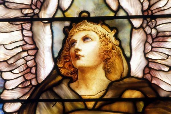 5 mágikus ima a Nyár Angyalaihoz, hogy ez egy különleges évszak legyen!