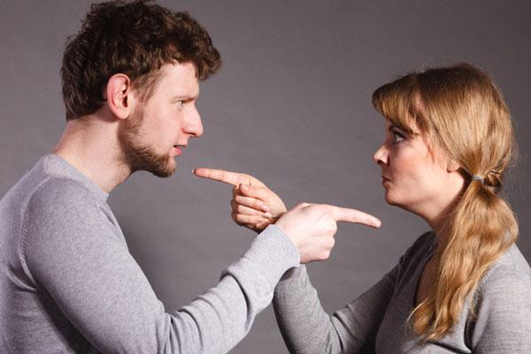 Ez a 3 oka lehet annak, ha mindig csak mérgező kapcsolatokat vonzol be