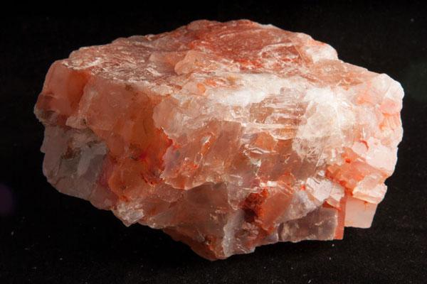 Használd ezeket a köveket ahhoz, hogy javíts a szexuális életeden!