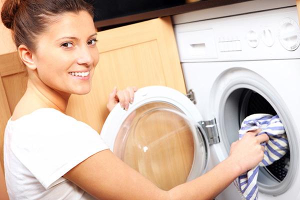 Mindig jól jöhet ez az 5 mosással kapcsolatos tipp!