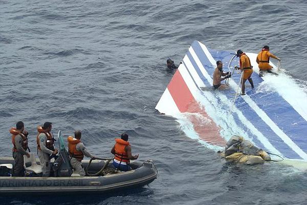 Íme, 7 rendkívül rejtélyes repülőgép baleset