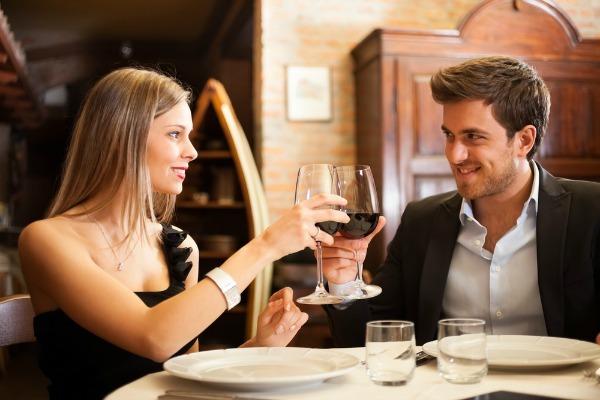 Csak az igazán szerelmes párok teszik meg azt az 5 dolgot