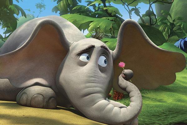Ez a 10 animációs film még a felnőtteket is leveszi a lábáról