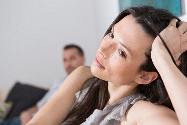 Ezzel a 6 dologgal simán gátat vethetsz a kapcsolatodnak