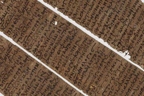 Ez a 8 ősi varázskönyv természetfeletti erőt adhat Neked