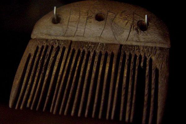 Íme, 6 ősi misztikus rúna emléktárgy