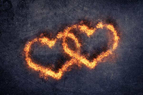 Minden, amit a szerelembeli deja vu-ról érdemes tudnod