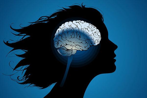 Ezzel a 8 módszerrel fejlesztheted a memóriádat