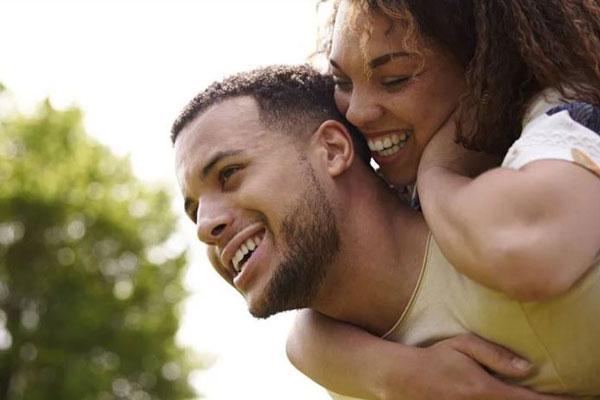 Ez az az 5 fajta szerelem, amit minden ember át él élete során