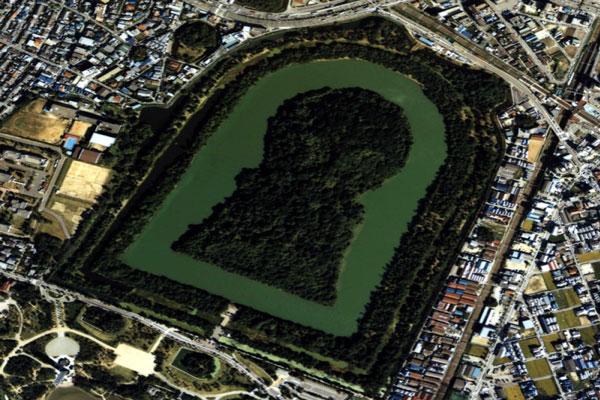 Ezt a 14 titokzatos helyet a Földön, nem említik az útikönyvekben